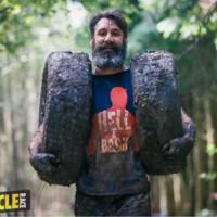 beardedsuperman's photo
