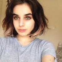 angieIynSEy's photo
