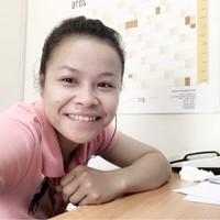 Nang's photo