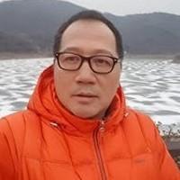 zhang07's photo