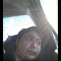 josue antonio's photo