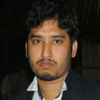Ujjal Biswas's photo