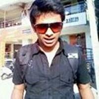 mukki7610's photo