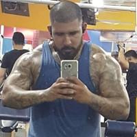 Don_Brujo's photo