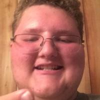 Biller the chubber's photo