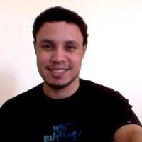 Márcio's photo