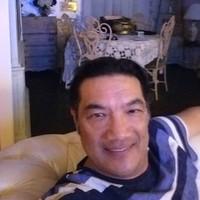 Majon's photo
