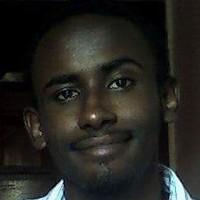 jamalil's photo