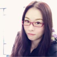 xiyuexingfu's photo