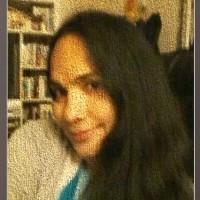 Margarita_bjj_only's photo