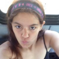 Nicole1841's photo
