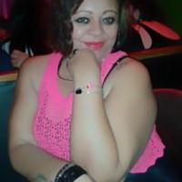 marlue's photo