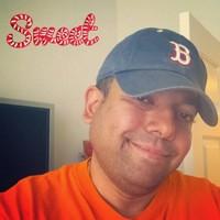 sonnydsingh's photo