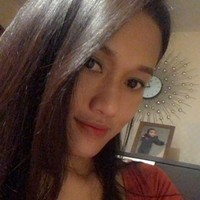 May's photo