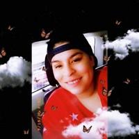 alicia marie's photo