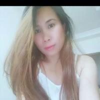mimi's photo