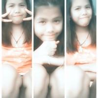 girlalou's photo