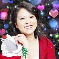 JessicaYouStrong 's photo