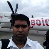 IqbalR's photo