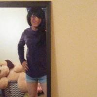 Lexi's photo