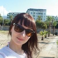 mmmpo's photo