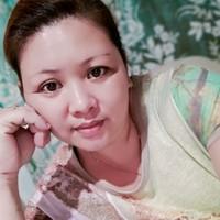 lovelyeahs's photo