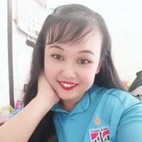 Apinya Chanchai's photo
