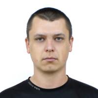 Smirnov's photo