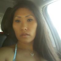 212Gia's photo