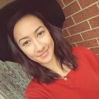 Hayley777's photo