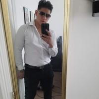 Hector Rodriguez's photo