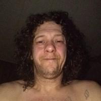Jon Rountree's photo