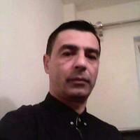 pedrosi's photo