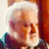 Roy's photo