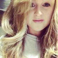jessy_112's photo