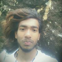 prabhath12345's photo