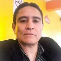 E.Otero's photo