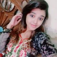 Naina 's photo