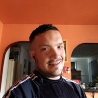 jesse25's photo