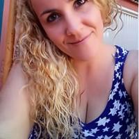 Hannah 's photo