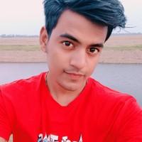 gopinath mondal's photo