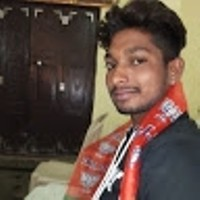 Durgesh Kewat's photo