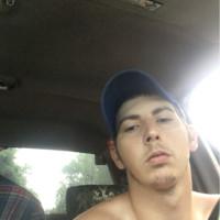 Cajuncowboy225's photo