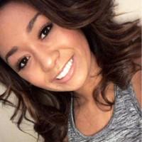 Ashley Sian's photo