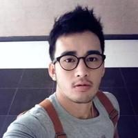 Jason Wong's photo