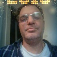 Brandon4243's photo