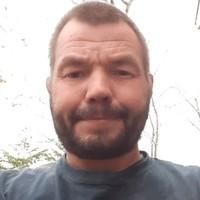 Eric's photo