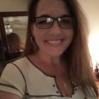 Amy-lynn's photo