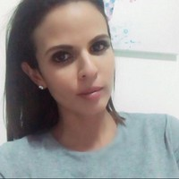 SARAH6672's photo