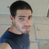 Michael boyd's photo